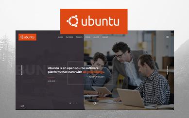 minii-ubuntu