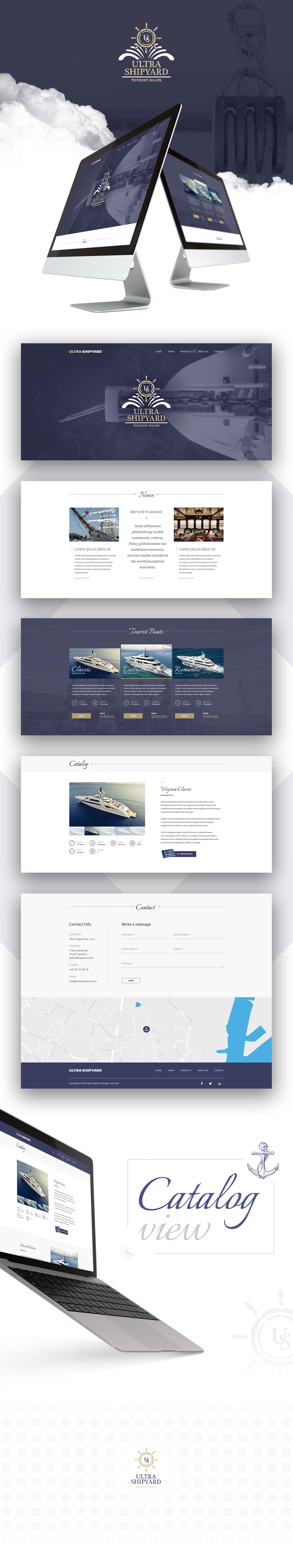 1-ultra-shipyard